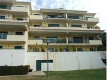 Apartamento for sales at Flat, 3 bedrooms, for Sale Monte Estoril, Cascais, Lisboa Portugal