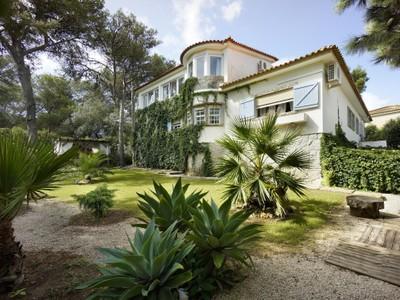 단독 가정 주택 for sales at House, 6 bedrooms, for Sale Birre, Cascais, 리스보아 포르투갈