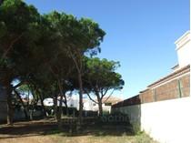 地產 for sales at Real estate land for Sale Guia, Cascais, 葡京 葡萄牙