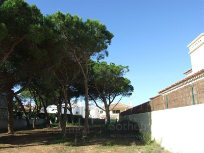 Terreno for sales at Real estate land for Sale Guia, Cascais, Lisboa Portugal