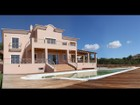 Villa for sales at House, 5 bedrooms, for Sale Loule, Algarve Portogallo