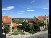 Appartamento for sales at Flat, 3 bedrooms, for Sale Sintra, Lisbona Portogallo