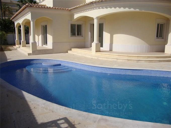 Nhà ở một gia đình for sales at House, 4 bedrooms, for Sale Albufeira, Algarve Bồ Đào Nha