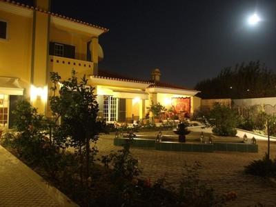 独户住宅 for sales at House, 4 bedrooms, for Sale Sao Joao Lampas, Sintra, 葡京 葡萄牙