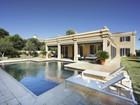 Maison unifamiliale for sales at House, 6 bedrooms, for Sale Bicuda, Cascais, Lisbonne Portugal