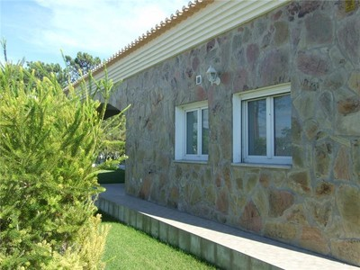 Einfamilienhaus for sales at House, 2 bedrooms, for Sale Troia, Grandola, Setubal Portugal
