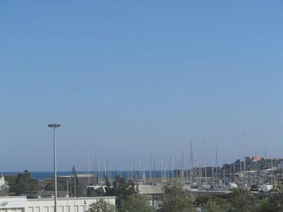 Apartman Dairesi for sales at Flat, 4 bedrooms, for Sale Lagos, Algarve Portekiz