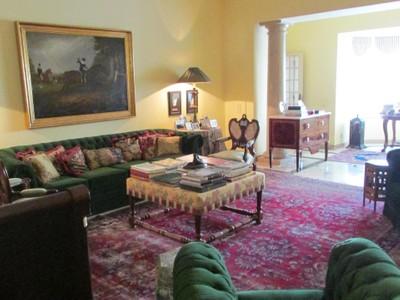 Apartman Dairesi for sales at Flat, 4 bedrooms, for Sale Estoril, Cascais, Lisboa Portekiz