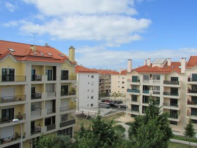 Duplex for sales at Duplex, 3 bedrooms, for Sale Carcavelos, Cascais, 리스보아 포르투갈
