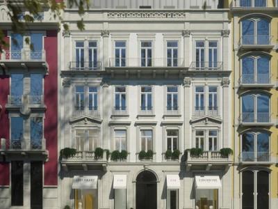 아파트 for sales at Flat, 1 bedrooms, for Sale Lisboa, 리스보아 포르투갈