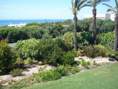 独户住宅 for sales at House, 4 bedrooms, for Sale Albufeira, Algarve 葡萄牙
