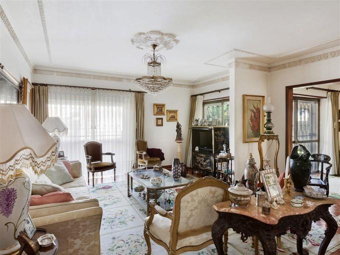 Villa for sales at House, 3 bedrooms, for Sale Parede, Cascais, Lisbona Portogallo