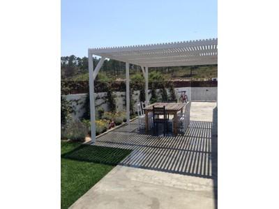 獨棟家庭住宅 for sales at House, 2 bedrooms, for Sale Grandola, 塞圖巴爾 葡萄牙