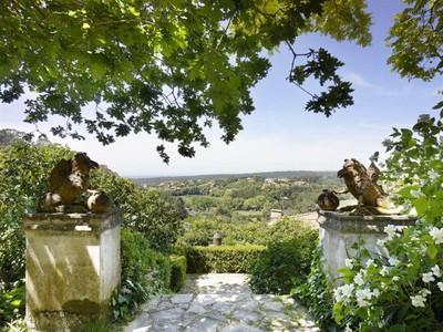 Granjas / Hacienda / Platanción for sales at Farm, 7 bedrooms, for Sale Sintra, Lisboa Portugal