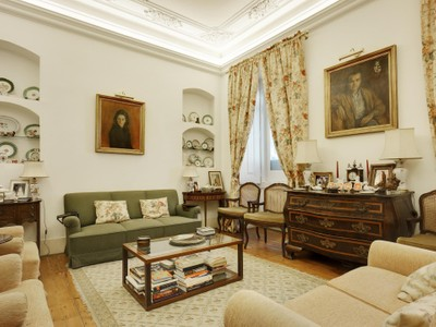 Apartment for sales at Flat, 5 bedrooms, for Sale Lisboa, Lisboa Portugal