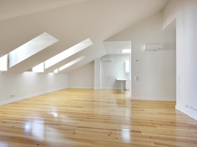 아파트 for sales at Flat, 2 bedrooms, for Sale Lapa, Lisboa, 리스보아 포르투갈
