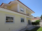 Single Family Home for  rentals at House, 5 bedrooms, for Rent Murches, Cascais, Lisboa Portugal
