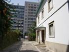 Einfamilienhaus for  sales at House for Sale Lisboa, Lissabon Portugal