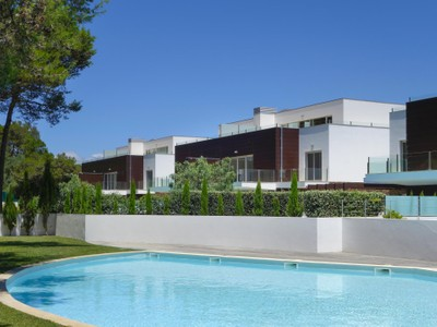 Apartment for sales at Flat, 5 bedrooms, for Sale Quinta Da Marinha, Cascais, Lisboa Portugal