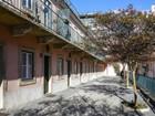 Nhà ở một gia đình for  sales at House, 2 bedrooms, for Sale Amoreiras, Lisboa, Lisboa Bồ Đào Nha