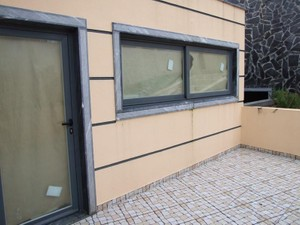 Additional photo for property listing at House, 3 bedrooms, for Sale Areia, Cascais, Lisboa Portugal