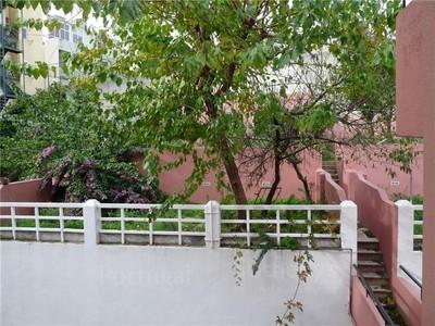 アパート for sales at Flat, 3 bedrooms, for Sale Sao Jorge De Arroios, Lisboa, リスボン ポルトガル