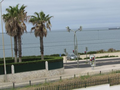 Villa for sales at Terraced house, 3 bedrooms, for Sale Cascais, Lisbona Portogallo