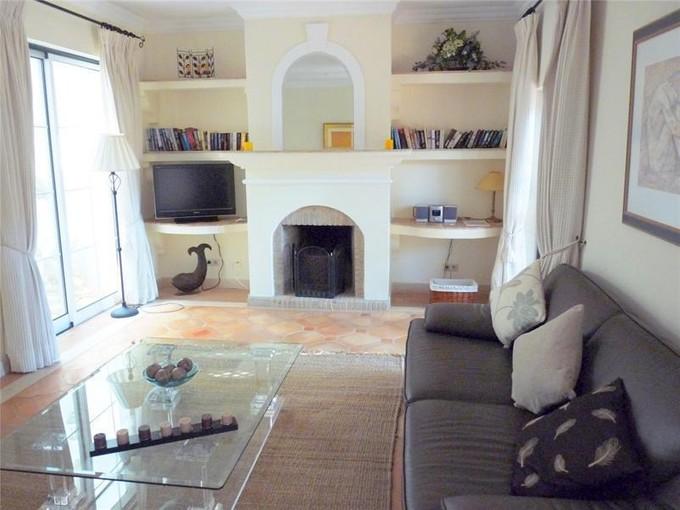 一戸建て for sales at House, 3 bedrooms, for Sale Loule, Algarve ポルトガル