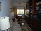Apartment for  rentals at Flat, 4 bedrooms, for Rent Restelo, Lisboa, Lisboa Portugal
