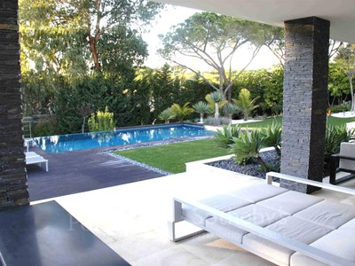Moradia for sales at House, 5 bedrooms, for Sale Quinta Patino, Cascais, Lisboa Portugal