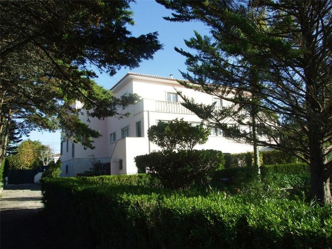Maison unifamiliale for sales at House, 10 bedrooms, for Sale Sintra, Sintra, Lisbonne Portugal
