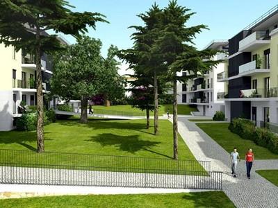 Appartement for sales at Flat, 5 bedrooms, for Sale Lisboa, Lisbonne Portugal