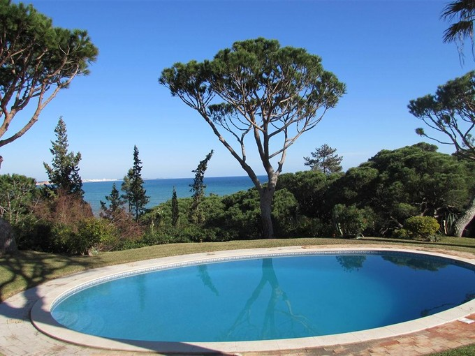 獨棟家庭住宅 for sales at House, 5 bedrooms, for Sale Albufeira, Algarve 葡萄牙