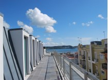 Apartment for sales at Flat, 3 bedrooms, for Sale Oeiras, Lisboa Portugal