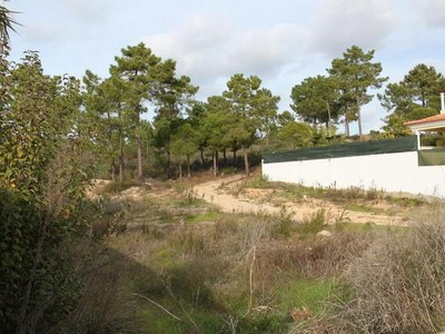 Terrain for sales at Real estate land for Sale Loule, Algarve Portugal