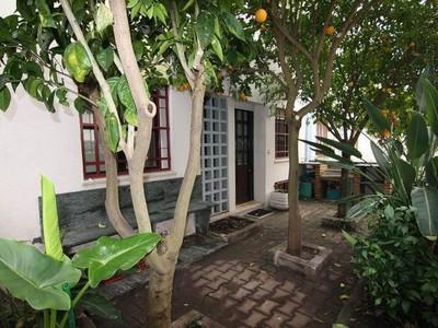 一戸建て for sales at House, 5 bedrooms, for Sale Lisboa, リスボン ポルトガル