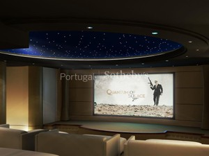 Additional photo for property listing at House, 8 bedrooms, for Sale Loule, Algarve Portugal