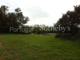 Property Of Terreno com ruina for Sale