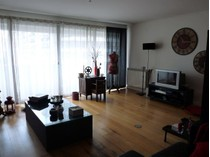 Apartamento for sales at Flat, 3 bedrooms, for Sale Oeiras, Lisboa Portugal