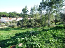 Land for sales at Stand for Sale Cascais, Lissabon Portugal