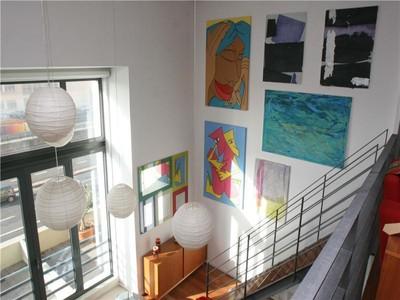 Appartement for sales at Flat, 1 bedrooms, for Sale Santos, Lisboa, Lisbonne Portugal