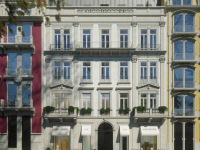Duplex for sales at Duplex, 4 bedrooms, for Sale Lisboa, 리스보아 포르투갈