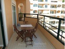 Wohnung for sales at Flat, 3 bedrooms, for Sale Carcavelos, Cascais, Lissabon Portugal