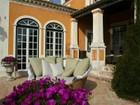 独户住宅 for  sales at House, 6 bedrooms, for Sale Sintra, 葡京 葡萄牙