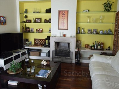 Частный односемейный дом for sales at House, 3 bedrooms, for Sale Murtal, Cascais, Лиссабон Португалия