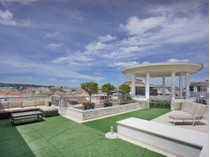 Appartement for sales at Flat, 4 bedrooms, for Sale Avenidas Novas, Lisboa, Lisbonne Portugal