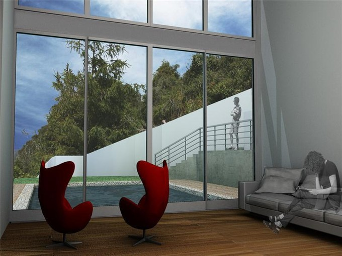 Single Family Home for sales at House, 3 bedrooms, for Sale Colares, Sintra, Lisboa Portugal