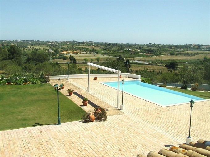 Single Family Home for sales at House, 7 bedrooms, for Sale Other Portugal, Other Areas In Portugal Portugal