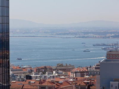 公寓 for sales at Flat for Sale Lisboa, 葡京 葡萄牙