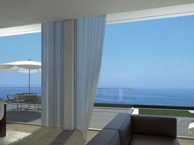 Nhà ở một gia đình for sales at House, 5 bedrooms, for Sale Oeiras, Lisboa Bồ Đào Nha